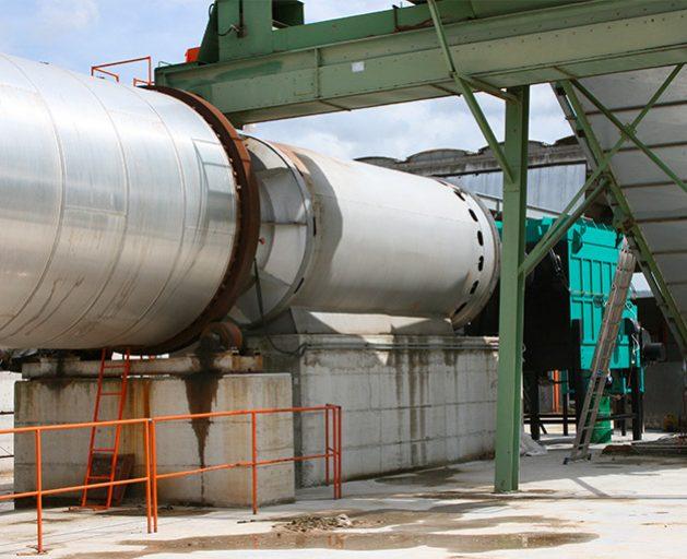 impianto-essicazione-pellettatura-ta-energia-angelo-tanfoglio-02