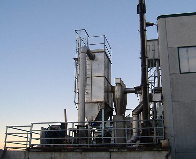 impianto-filtrazione-tanfoglio-angelo-ta-energia